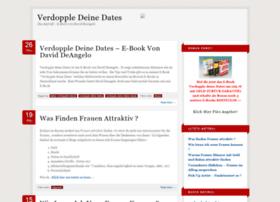 verdopple-deine-dates-ebook.com