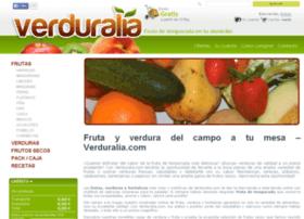 verduralia.com