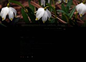 verdure.net