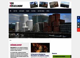 verdusseldorf.com