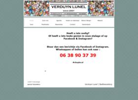 verduynlunelbeads.nl