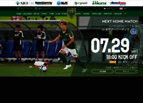 verdy.co.jp