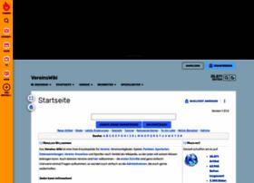 vereins.wikia.com