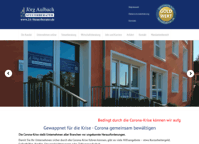 vereinsbesteuerung-2020.de