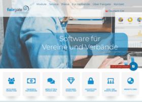 vereinsportal.org