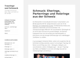verena-schmuck.ch