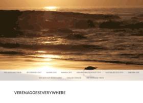 verenagoeseverywhere.wordpress.com