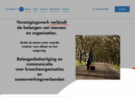 verenigingswerk.nl
