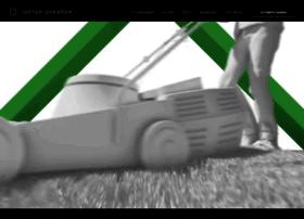 veretennikov.info