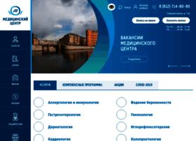 verficlinic.ru