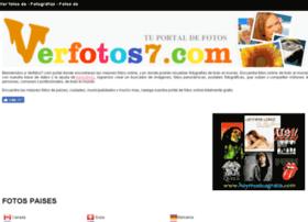 verfotos7.com