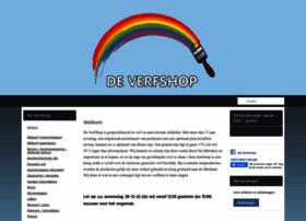 verfshop.nl