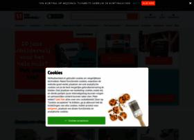 verfwebwinkel.nl