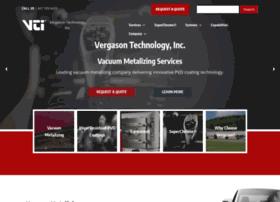 vergason.com