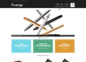 verge-style.com