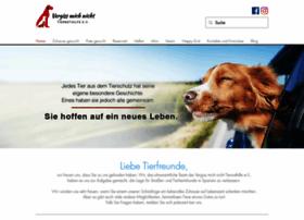 vergissmichnicht-tiernothilfe.de