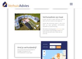 verhuisadvies.nl