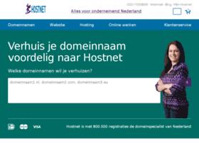 verhuizen.hostnet.nl