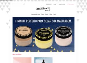 veridicait.com.br