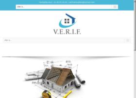 verif-renovation.com