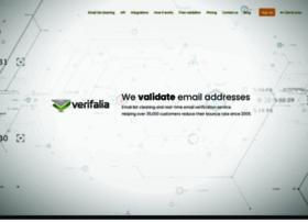 verifalia.com