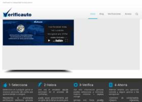 verificauto.com