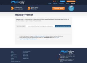 verifier.mailrelay.com