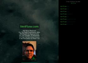 veriflow.com
