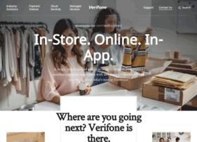 verifonets.com