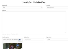 verify.insidepro.com