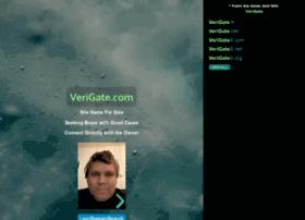 verigate.com