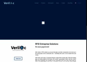 verilocautomation.com