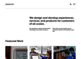 veriloft.com