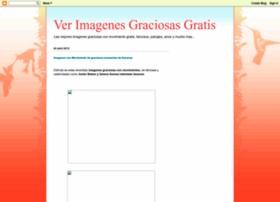 verimagenesgratis.blogspot.com