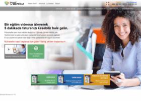 verimticari.com