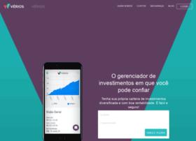 verios.com.br