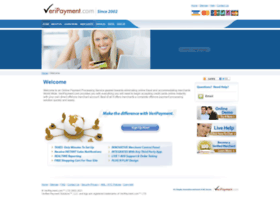 veripayment.com