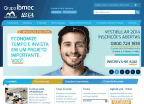 veris.com.br