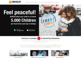 verisun.com