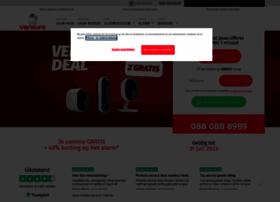 verisure.nl