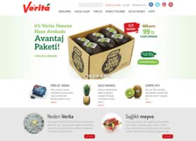 verita.com.tr