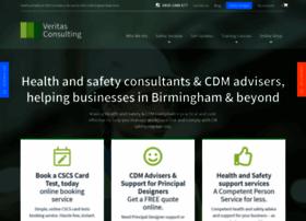 veritas-consulting.co.uk