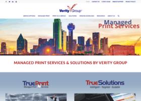 verity-group.com