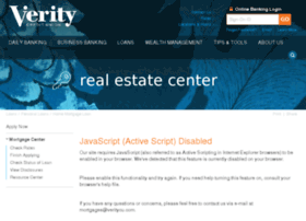 veritycu2.mortgagewebcenter.com