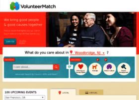 verizon.volunteermatch.org