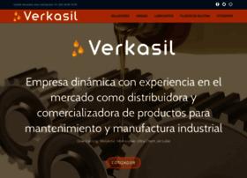 verkasil.com