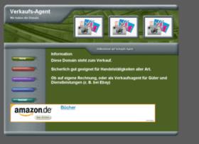 verkaufs-agent.de