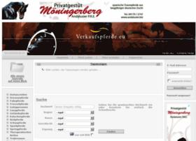 verkaufspferde-24.com