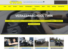 verkeersschooltwin.nl