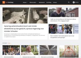 verkiezingen.eenvandaag.nl
